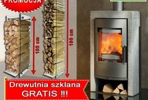 Fireplaces & Stoves / Fire! Fire! Fire!