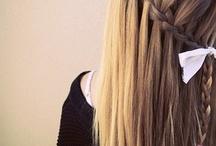 Peinados, Maquillaje, Ropa y mucho mas...