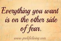 MoTEAvational Quotes / by May King Tsang
