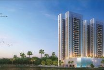 MERLIN 5TH AVENUE - Residential project in MaheshBathan. / Premium Residential project in Merlin 5th Avenue at MaheshBathan. Offering 3BHK flat for booking. Call 8240222529 for any queries.
