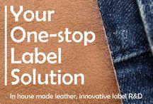 label  ,Accessories