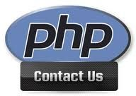 Custom PHP Development Services / Sparx IT Solutions is a custom PHP development services provider from India. It also offers PHP development service with 100% satisfaction guarantee in all over the world.