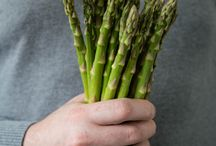 Ingredient Guides: Recipes and Facts / Ingredient guides are blog posts from Sweet Remedy filled with useful information highlighting vegetables or fruits. General information, health benefits, storage, season and recipes are included here.