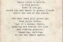 Atticus quotes - love them