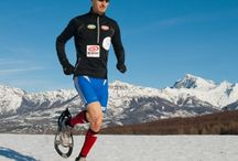 BVSPORT | Sports hiver / Winter