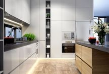 Home-kitchen