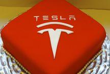 Teslakaker