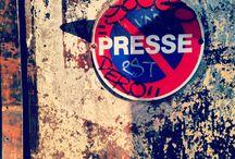 Masilia / Photo theme de la radio Chanteur, Provençaux,Gitan Flamenco, Jazz...