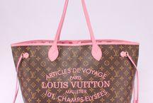 Louis Vuitton 2013 Norge / Louis Vuitton 2013 Norge