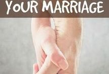 boundaries for marriage