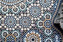 Morocan Beauty
