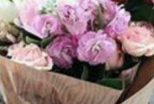 florals royals