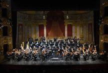 Orchestra Sinfonica Nazionale della Rai - James Conlon / Festival Verdi 2016, Info: http://teatroregioparma.it/Pagine/Default.aspx?idPagina=298