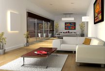 Home Style / Decorating ideas and #pinspiration