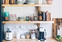 kitchspiration