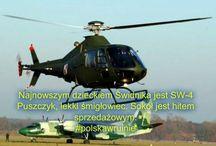 Ważne dla Polski