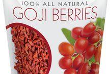 Gourmet Nut Super Foods