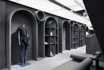术-store
