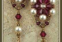 earrings idea