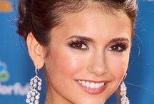 jaren 2010 makeup