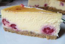 Receptek: torta