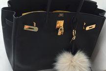 Vesker - Handbags
