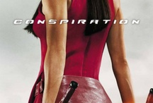 Movies2013 / Watch G.I. Joe: Retaliation  Movie Online Free Video Streaming