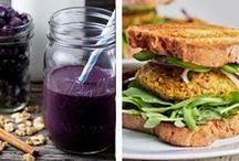 Healthy & Clean Food