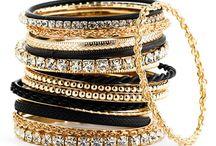 Jewelry ✨