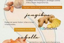 pptentes antibioticos / potente antibiótico