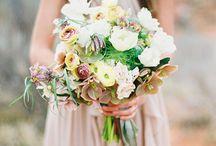 LETS GET MARRIED / by Rachel Schmitz
