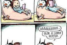 books...♥♥♥