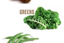Muscle building vegan