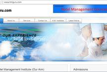 Advertisement & Promotion / Digital Advertisement & Promotion