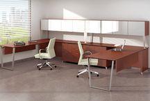 Modular, Work Station, Panel, Cubicle, Open Plan, Benching, Systems furniture, Desks