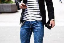 Matthew style