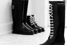 Fashion / by Stonehurst Place