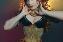 Steampunk favz~~~♥♥ / All things cool!!♥♥♥