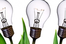 Fun / Bel Lighting, créateurs de luminaires extérieurs et intérieurs. http://www.bel-lighting.com/