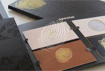 letterpress Business card / letterpress Hochzeitskarten, letterpress schweiz, Visitenkarten Reliefdruck, Visitenkarten letterpress,  Visitenkarten mit Prägung  Visit : http://www.luxusprint.com/en/letterpress-business-card/