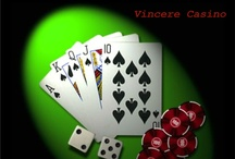 Vincere Casino Online
