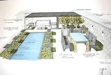 Garden style / by Anita Stappers
