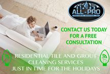 Tile and Grout / Janitorial Cleaning, Carpet Cleaning, Tile and Grout Cleaning, Residential Carpet Cleaning, Commercial Contract Cleaning, Hotel Carpet Cleaning, Home Carpet Cleaning, Spot Cleaning, Pet Stain Removal