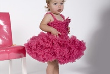 designer kids clothes / by Fatimah Loguidice