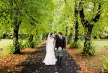 Pollokshields Burgh Halls Weddings
