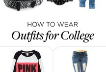 Cite outfit / Cute outfits