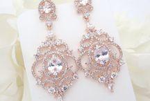 Prom Jewelry