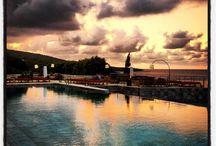 Emelisse - Main Swimming Pools
