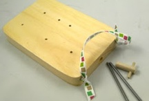 Bow Maker by Craft-Dee Bowz / Bow Maker