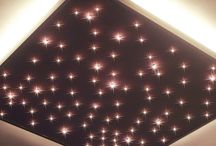 led panelek. világítás